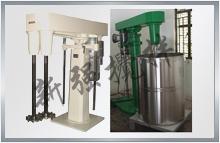 磁力搅拌器在使用过程中注意的问题